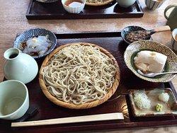 Date Okina