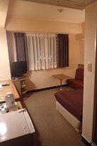 호텔 마루키