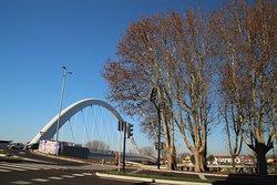 Ponte Maier