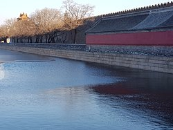 Tongzi River