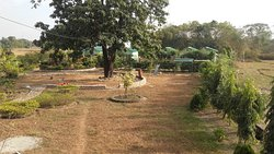 Suvam Valley Resort