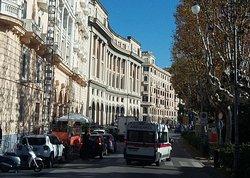 Palazzo di Città