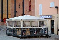 Il Caffe della Piazza