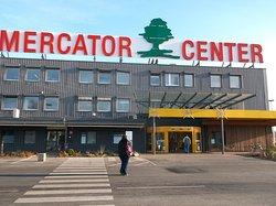 Mercator Center
