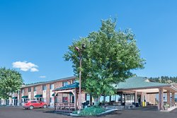 Days Inn Spearfish