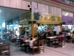 Panorâmico Shopping Center
