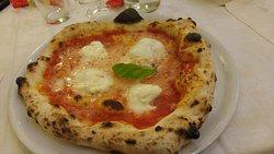Ristorante Pizzeria Mari E Monti