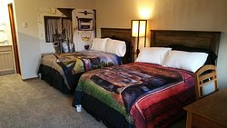 Oakland Motel