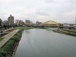 Xikou Rainbow Wharf
