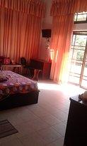 Indra Manel Family Holiday Resort