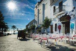 Vip Cream Ibiza