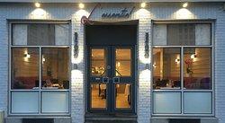 Restaurant L'Essentiel