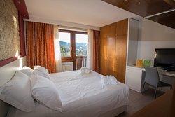 호텔 빌라지오 네바다
