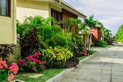 Bahia Pez Vela Resort
