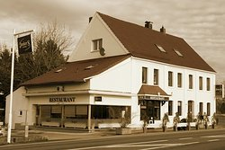 Junker's Restaurant