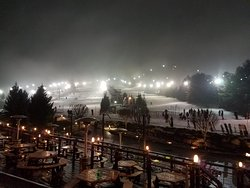 Bear Creek Ski & Recreation Area