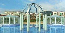 Aqua Termi Resort & Spa