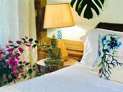 Boutique Hotel Tangara Azul