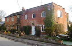 Manor House Inn