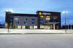 La Quinta Inn & Suites Houston Cypress