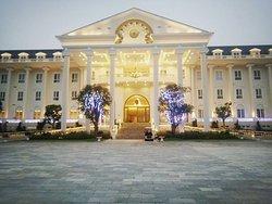 FLC Vinh Phuc Resort