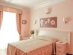 Adriana e Felice - Rooms in Rome