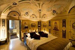 Palazzo Bontadosi Hotel & Spa
