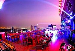 One Plus Rooftop Beer Club