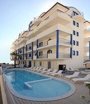 Residence Abruzzo Resort