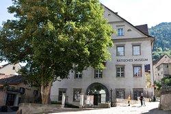 Ratisches Museum