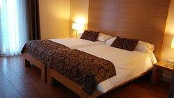 Hotel Medina Salim