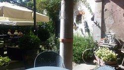 Caffe Maggioni