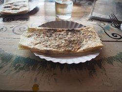 Nice Roti
