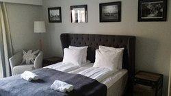 Hanko Hotell & Spa