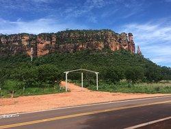Park Portais do Roncador