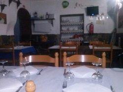 Restaurante O Pipo