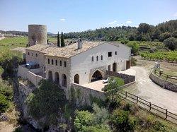 Casa Rural La Torre