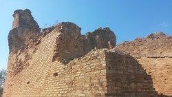 Roman Ruins of Milreu