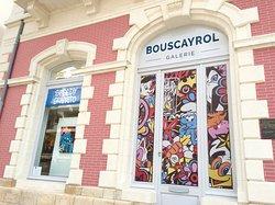Galerie D'art Barthelemy Bouscayrol