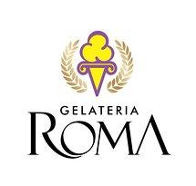 Gelateria Roma