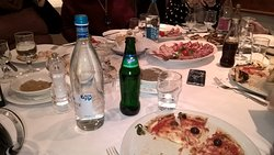 Pizzeria Spera