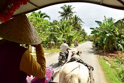 Roadstour Company