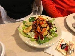 Jody's Restaurant