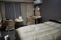 Kawaguchi lake business & resort Sawa Hotel