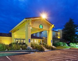 La Quinta Inn & Suites Redding