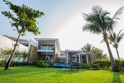 Vinpearl Da Nang Resort & Villas