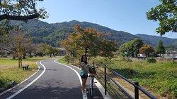 Kyoto Eco Trip Honten