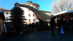 Piazza di Fiera