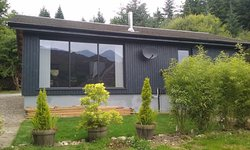 Loch Ness Highland Cottage B&B