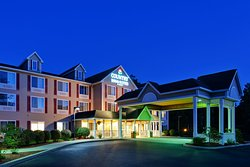 Country Inn & Suites By Carlson, Lake George (Queensbury)